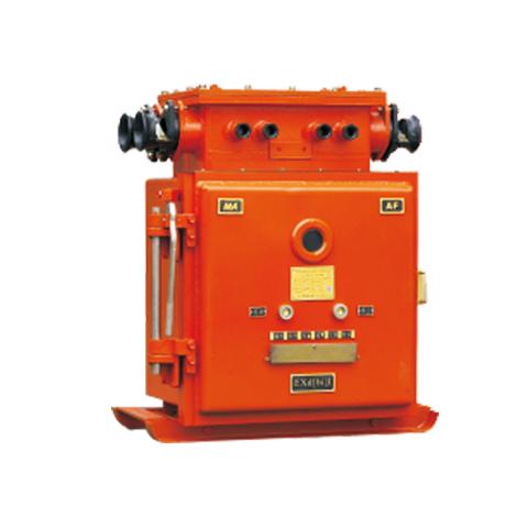 HPLV-FB隔爆兼本安型低压软起动器