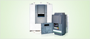 HPISD泛用型软起动器